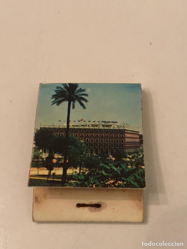 Cajas de Cerillas: Cerillas y cajas de cerillas, mitad del siglo XX, varios países - Foto 27 - 195292125