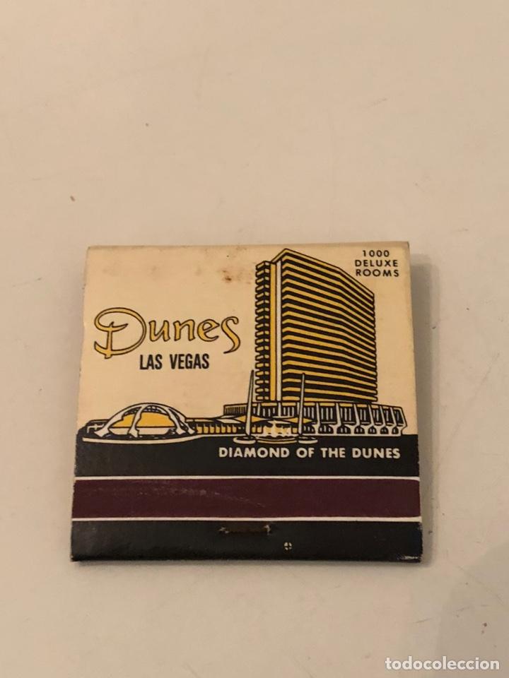 Cajas de Cerillas: Cerillas y cajas de cerillas, mitad del siglo XX, varios países - Foto 28 - 195292125