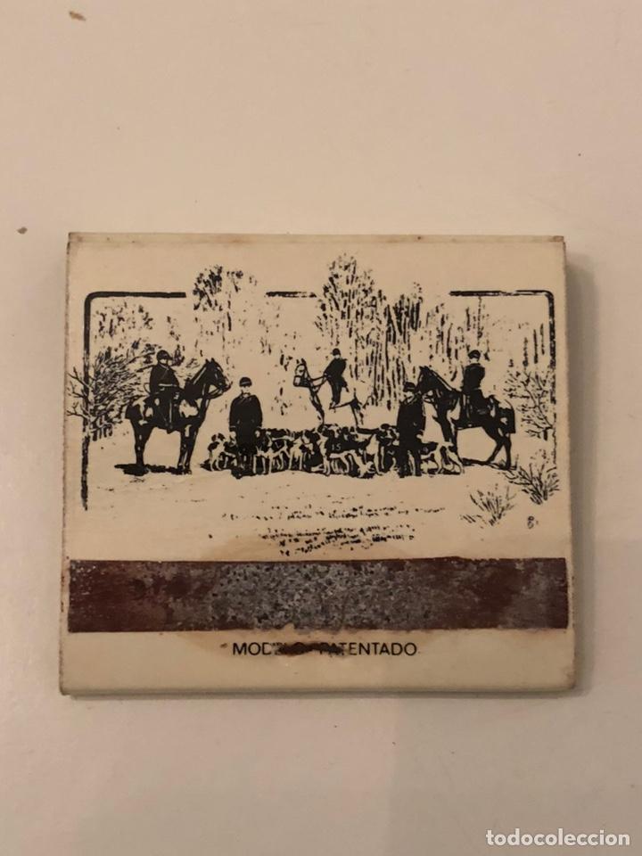 Cajas de Cerillas: Cerillas y cajas de cerillas, mitad del siglo XX, varios países - Foto 34 - 195292125