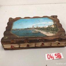 Cajas de Cerillas: CAJAS DE CERILLAS. Lote 199801462