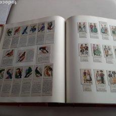 Cajas de Cerillas: GRAN COLECCIÓN CROMOS DE CAJITIAS DE CERILLAS FOSFOROS VARIAS TEMAS Y MARCAS ESPAÑOLAS VER FOTOS. Lote 208447048