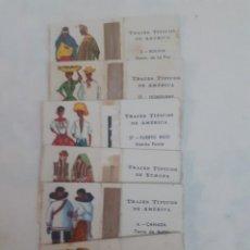 Cajas de Cerillas: LOTE DE 26 CAJAS DE CERILLAS ANTIGUAS DE DIVERSAS COLECCIONES. Lote 232758750