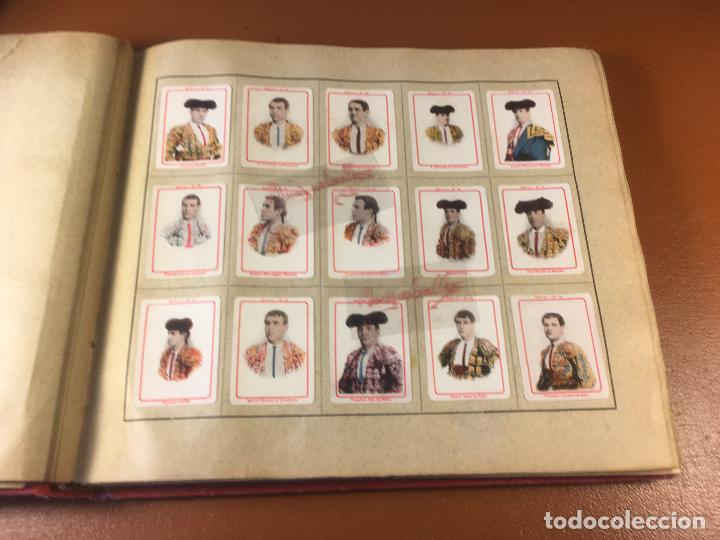 Cajas de Cerillas: COLECCION ICONOFILA. SERIE 1ª A 20ª COMPLETA. CERILLAS FOTOTIPIAS .FOTOS TODAS LAS PAG. - Foto 79 - 246869150