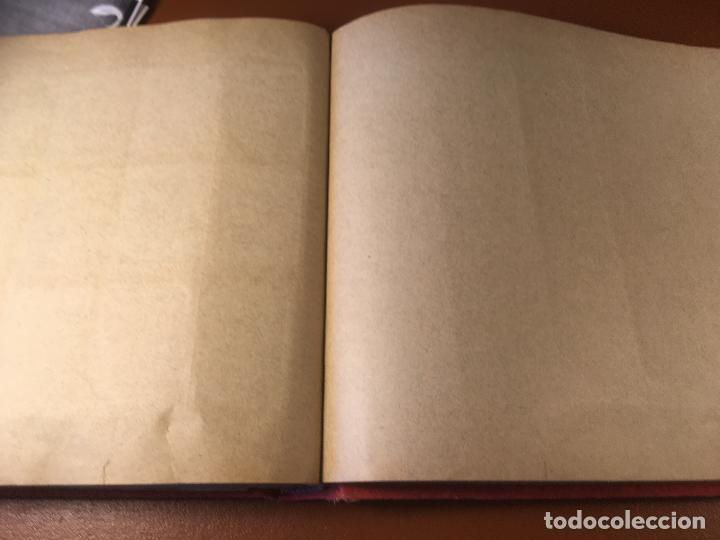 Cajas de Cerillas: COLECCION ICONOFILA. SERIE 1ª A 20ª COMPLETA. CERILLAS FOTOTIPIAS .FOTOS TODAS LAS PAG. - Foto 128 - 246869150