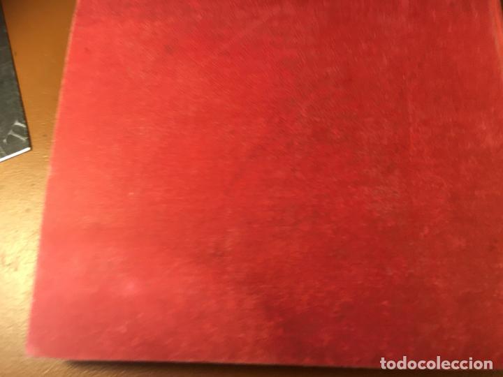 Cajas de Cerillas: COLECCION ICONOFILA. SERIE 1ª A 20ª COMPLETA. CERILLAS FOTOTIPIAS .FOTOS TODAS LAS PAG. - Foto 130 - 246869150