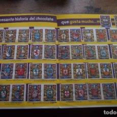 Cajas de Cerillas: COLECCION COMPLETA DE FOTOTIPIAS DE CAJAS DE CERILLAS ESUDOS DE PROVINCIAS ESPAÑOLAS. Lote 277223048