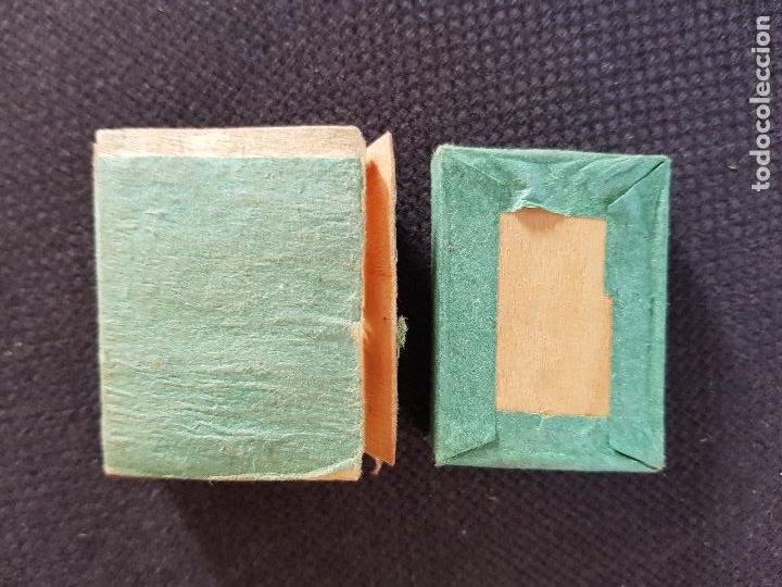 Cajas de Cerillas: U.C.LEVANTE - Foto 2 - 277466648