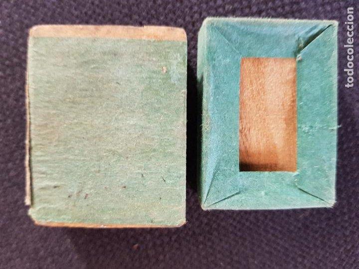 Cajas de Cerillas: C.D.EIBAR - Foto 2 - 277466763