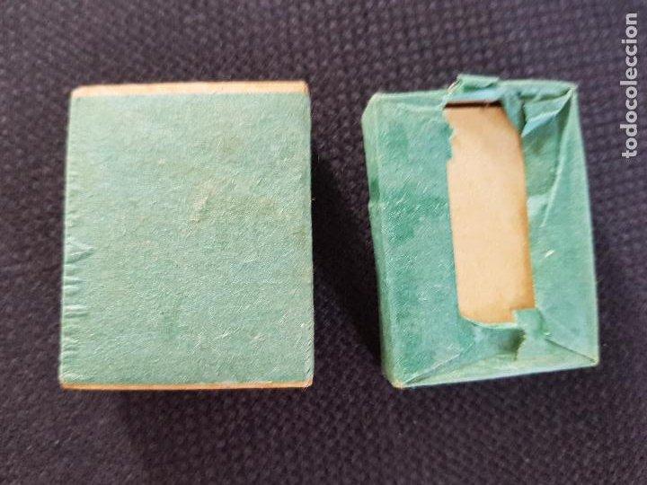 Cajas de Cerillas: C.D.CASTELLON - Foto 2 - 277466938