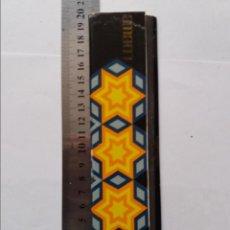 Cajas de Cerillas: CAJA DE CERILLAS - PUBLICIDAD - LOEWE. Lote 295417173