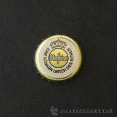 chapa de cerveza alemana hb  bebida  alemania  Comprar