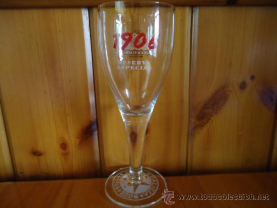 ESTRELLA GALICIA 1906 Black Coupage cerveza negra pack 4 botellas 33 cl