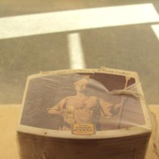 Coleccionismo de cervezas: LOTE POSAVASOS CERVEZA OTTAKRINGER GOLDFASSL SIN DESPRECINTAR. Lote 46678810