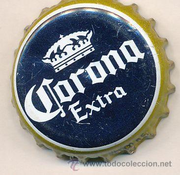 México Chapas Tapones Corona Crown Caps Bott Kaufen Auswahl Von