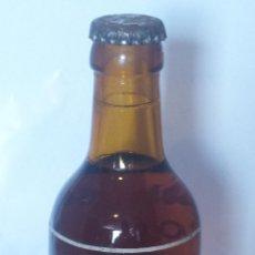 Coleccionismo de cervezas: CERVEZA MAHOU. Lote 49884030