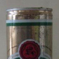 Coleccionismo de cervezas: LATA HOLTEN PILSENER - 50 CL.. Lote 58969605