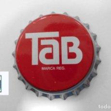 Collezionismo di birre: TAPON CORONA CHAPA BOTTLE CAP KRONKORKEN TAPPI CAPSULE TAB. Lote 245482975