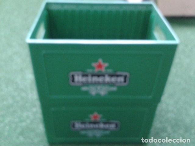 stili freschi prezzo scontato prezzo scontato Cerveza heineken - 2 caja para 14 cds cada una - Sold ...