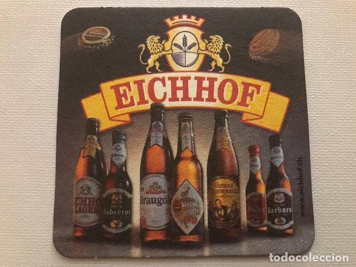 Coleccionismo de cervezas: Lote de 70 Posavasos Posavaso de cerveza - Foto 4 - 113205163
