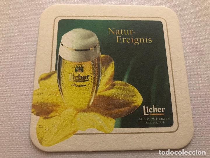 Coleccionismo de cervezas: Lote de 70 Posavasos Posavaso de cerveza - Foto 14 - 113205163