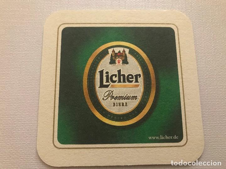 Coleccionismo de cervezas: Lote de 70 Posavasos Posavaso de cerveza - Foto 15 - 113205163
