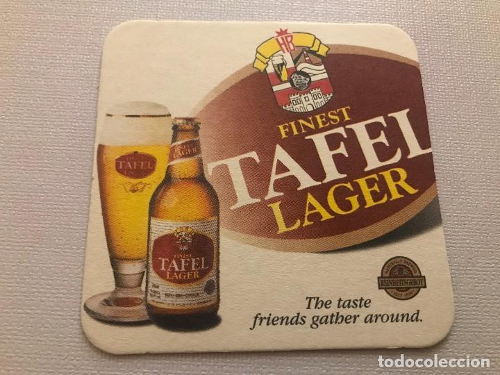 Coleccionismo de cervezas: Lote de 70 Posavasos Posavaso de cerveza - Foto 17 - 113205163
