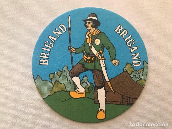Coleccionismo de cervezas: Lote de 70 Posavasos Posavaso de cerveza - Foto 29 - 113205163