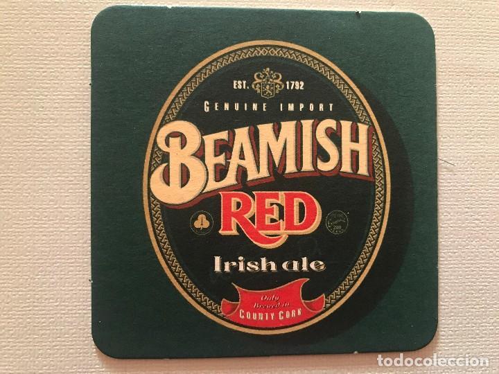 Coleccionismo de cervezas: Lote de 70 Posavasos Posavaso de cerveza - Foto 50 - 113205163