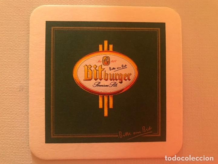 Coleccionismo de cervezas: Lote de 70 Posavasos Posavaso de cerveza - Foto 62 - 113205163