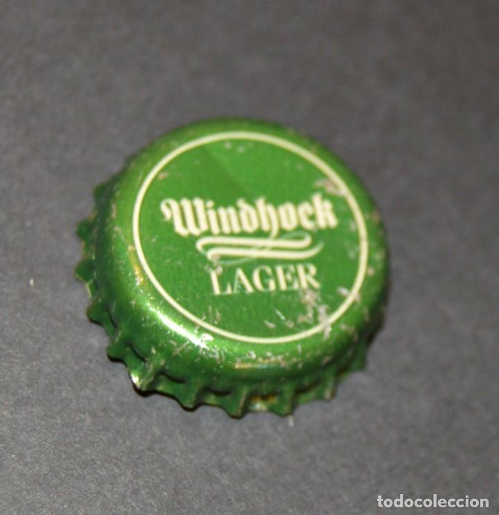 Windhock