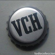 Coleccionismo de cervezas: CHAPA AGUA VICHI. Lote 148498752