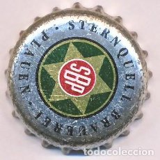 Coleccionismo de cervezas: ALEMANIA - GERMANY - CHAPAS TAPONES CORONA BOTTLE CAPS CROWN CAPS KRONKORKEN. Lote 151670458