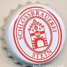 Coleccionismo de cervezas: ALEMANIA - GERMANY - CHAPAS, TAPONES CORONA, BOTTLE CAPS, KRONKORKEN. Lote 152384094