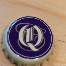 Coleccionismo de cervezas: 0153. TAPÓN CORONA. CROWN CAPS.. Lote 156818754