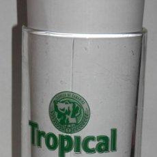 Coleccionismo de cervezas: JARRA DE LA CERVEZA TROPICAL. Lote 234394800