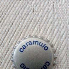 Coleccionismo de cervezas: CHAPA SIN USAR. Lote 174973464