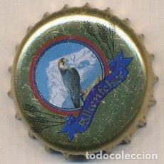 Coleccionismo de cervezas: ALEMANIA - GERMANY - CHAPAS TAPONES CORONA CROWN CAPS BOTTLE CAPS KRONKORKEN CAPSULES. Lote 194977240