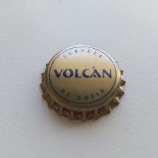 Coleccionismo de cervezas: CERVEZA. Lote 195283435