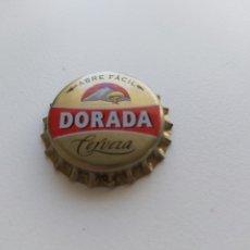 Coleccionismo de cervezas: CERVEZA. Lote 195283638