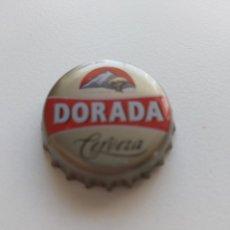 Coleccionismo de cervezas: CERVEZA. Lote 195283890