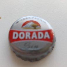Coleccionismo de cervezas: CERVEZA. Lote 195283980