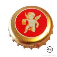 Collectionnisme de bières: TAPÓN CORONA AUSTRALIA (AU)--CHAPA CERVEZA LITTLE CREATURES BREWERY. Lote 196092710