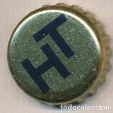 Coleccionismo de cervezas: ESTADOS UNIDOS - UNITED STATES - CHAPAS - CROWN CAPS BOTTLE CAPS KRONKORKEN CAPSULES TAPPI. Lote 199078076