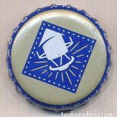 Coleccionismo de cervezas: ESTADOS UNIDOS - UNITED STATES - CHAPAS - CROWN CAPS BOTTLE CAPS KRONKORKEN CAPSULES TAPPI. Lote 199078112