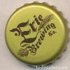 Coleccionismo de cervezas: ESTADOS UNIDOS - UNITED STATES - CHAPAS - CROWN CAPS BOTTLE CAPS KRONKORKEN CAPSULES TAPPI. Lote 199078690