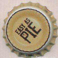 Coleccionismo de cervezas: ESTADOS UNIDOS - UNITED STATES - CHAPAS - CROWN CAPS BOTTLE CAPS KRONKORKEN CAPSULES TAPPI. Lote 199079253