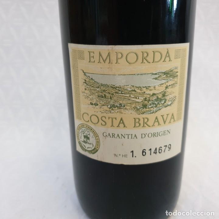 Coleccionismo de cervezas: GRAN RESERVA PERELADA CONMEMORACIÓN BODA BALDUINO Y FABIOLA DE BELGICA - Foto 10 - 204480421