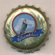 Coleccionismo de cervezas: RUMANIA - ROMANIA - CHAPAS CROWNCAPS BOTTLE CAPS KRONKORKEN CAPSULES TAPPI. Lote 206894737