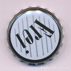 Coleccionismo de cervezas: CHAPAS CROWNCAPS BOTTLE CAPS KRONKORKEN CAPSULES TAPPI. Lote 219275918