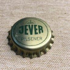 Collectionnisme de bières: CHAPA CERVEZA - SIN PONER - VER FOTOS. REF 176. Lote 226952155